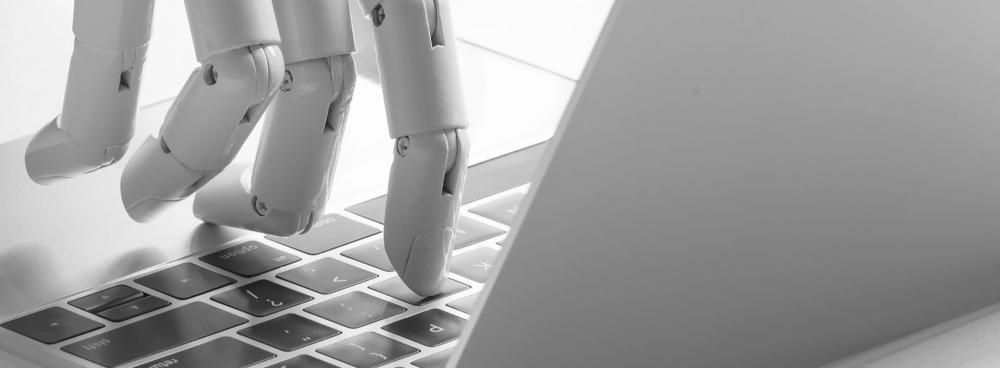 L'intelligenza artificiale può sconfiggere un hacker umano?