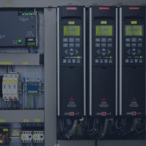 Energy efficient robots