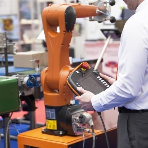 Richtlinien für das ethische Roboterdesign