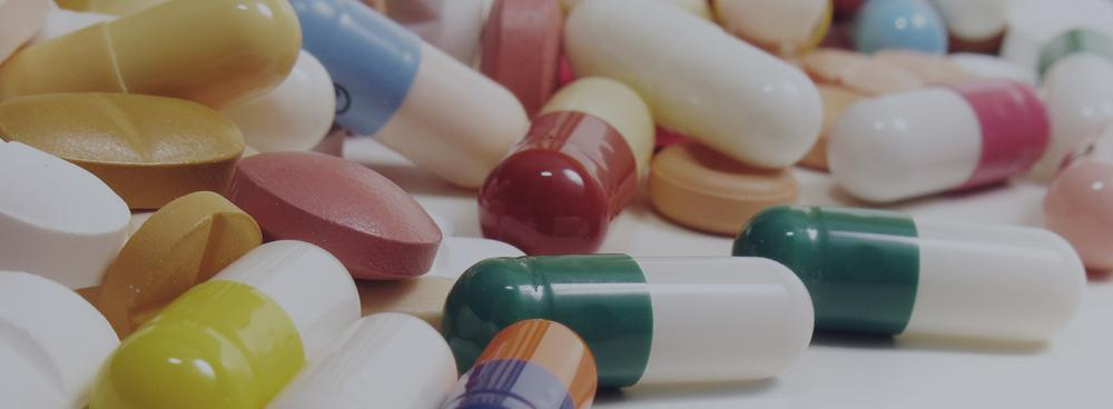How regulation is shaping the pharmaceutical sector