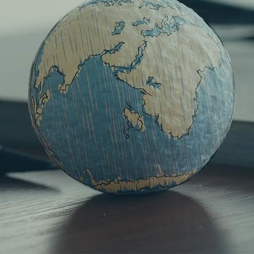 Industry 4.0 around the globe