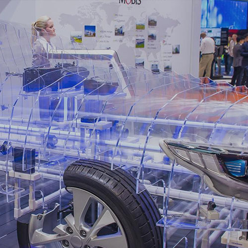Obsolescence challenges for the automotive industry