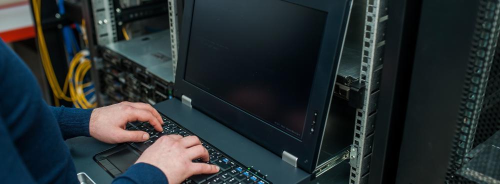 Insegnare la tecnologia più recente