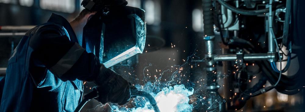 The future of maintenance engineering
