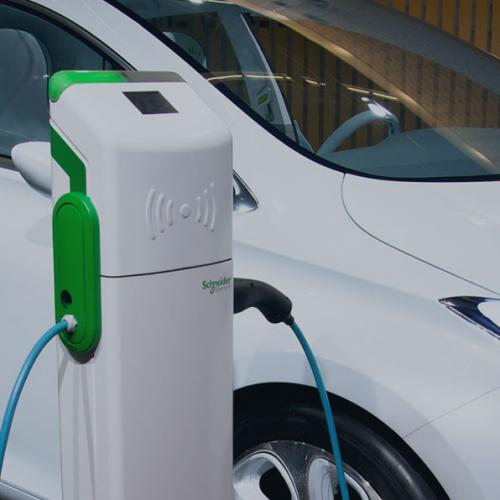 L'essor, le déclin et le nouvel essor de la voiture électrique