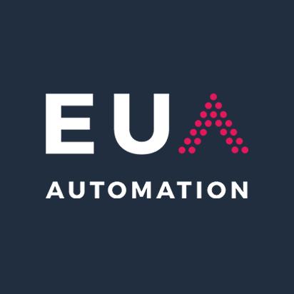 EU Automation