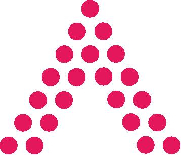 Beond Symbol