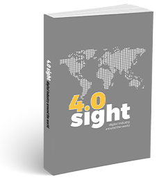 4.0sight book
