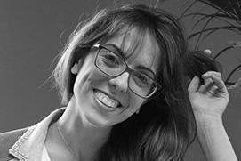 Maria Torrisi