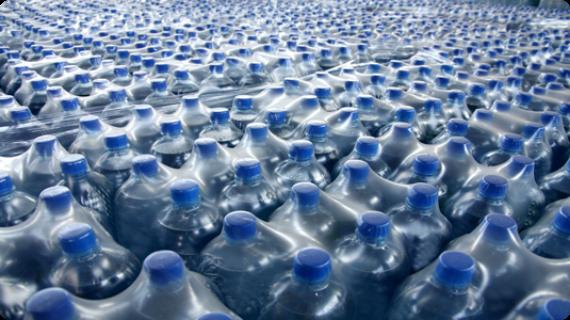 Plastics & Packaging