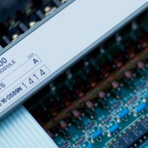 EU Automation供应  Allen Bradley供应自动化零配件全线产品。