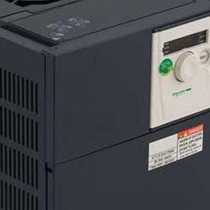 EU Automation供应施耐德Schneider自动化零配件全线产品。