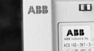 EU Automation供应 ABB 自动化零配件全线产品。