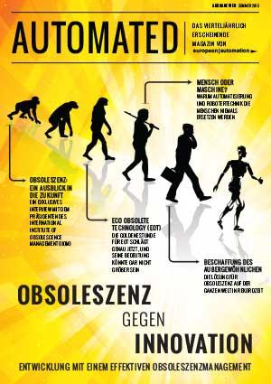 Obsoleszenz gegen innovation