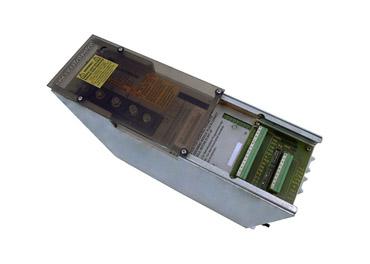 Indramat TDM3.2-020-300-W0