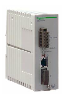 ESA Elettronica VT5500000