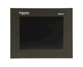 Schneider XBTGT2330
